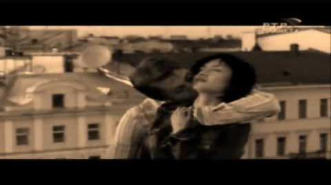 Lexis Ferran - Runaway