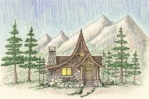 480xNxstorybook-cottage-house-plans2.JPG.pagespeed.ic.ccz6LtsIoY