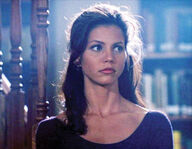 Charisma carpenter buffy age 17ltgk5-17ltgkf