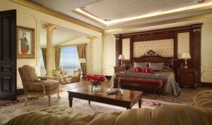 Kyleroyal suite