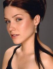 Hot-list-sophia-bush-2