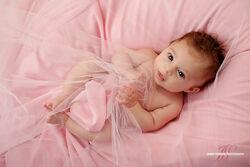 Baby-Lauda