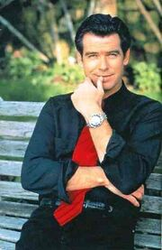 Pierce brosnan 02 (1)
