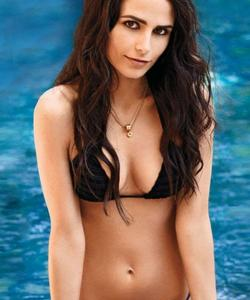 Th 292698834 thumbs jordana brewster maxim 0511 6 122 553lo