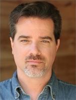 Michaelmorlan