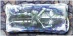 FSarcophagus