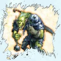 File:Ogre.PNG
