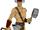 Nanok of the Blade