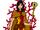 Runewitch Astarra