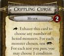 Crippling Curse