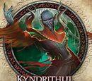 Kyndrithul (Agent)