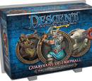 Guardians of Deephall