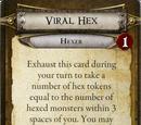 Viral Hex