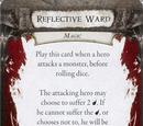 Reflective Ward