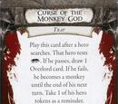 Curse of the Monkey God