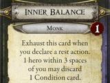 Inner Balance