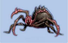 BaneSpider