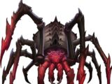 Bane Spider