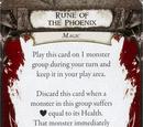 Rune of the Phoenix