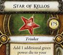 Star of Kellos