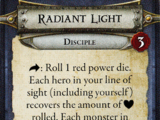 Radiant Light
