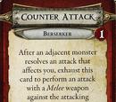 Counter Attack