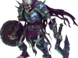 Reanimate (monster)