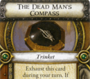 The Dead Man's Compass