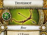 Trueshot