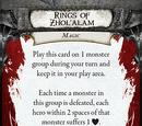 Rings of Zhol'alam