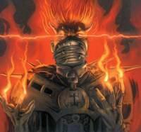 Descent-lieutenant-miniature-lord-merrick-farrow-fantasy-flight-games-hardcover-cover-art