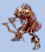 SkeletonArcher
