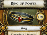 Ring of Power
