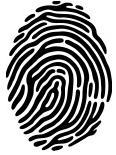 File:Thumbprint.jpg