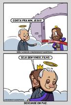 Marcelo2