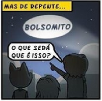OQueSeraIsso