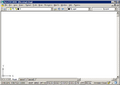 Miniatura da versão das 12h03min de 2 de junho de 2008