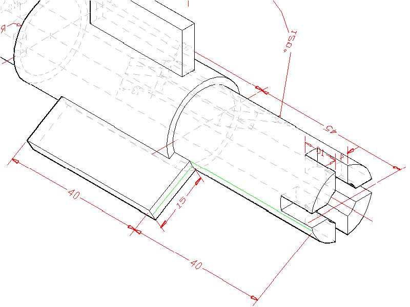 VS200802-detalhe