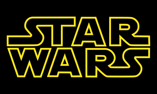 File:Star Wars Logo.png