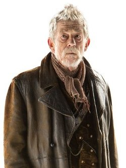 File:War Doctor.jpg