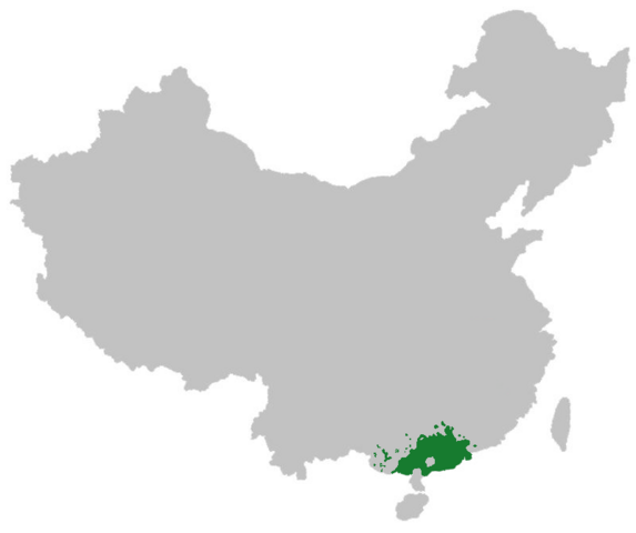 File:Cantonese in China.png