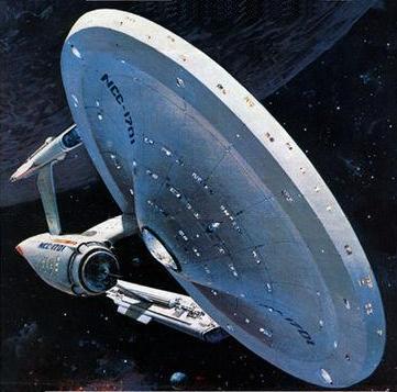 File:Phase2-enterprise-2.png