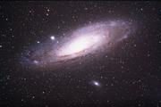 M31 Lanoue
