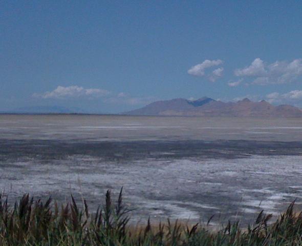 File:SaltFlats.png