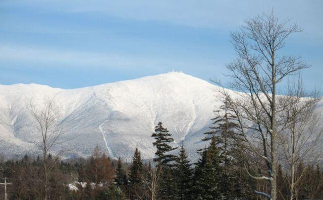 File:Mt. Washington from Bretton Woods.jpg