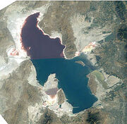 240px-Great Salt Lake ISS 2003