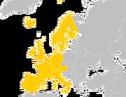 WesternEurope