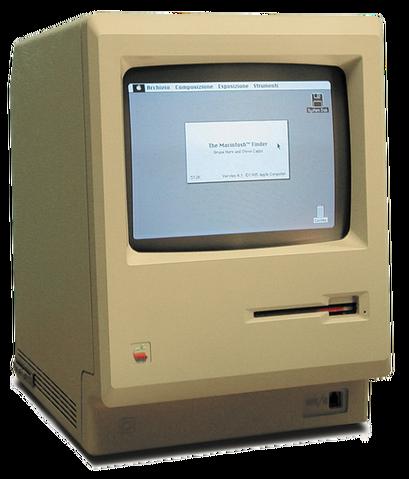 File:Macintosh 128k transparency.png