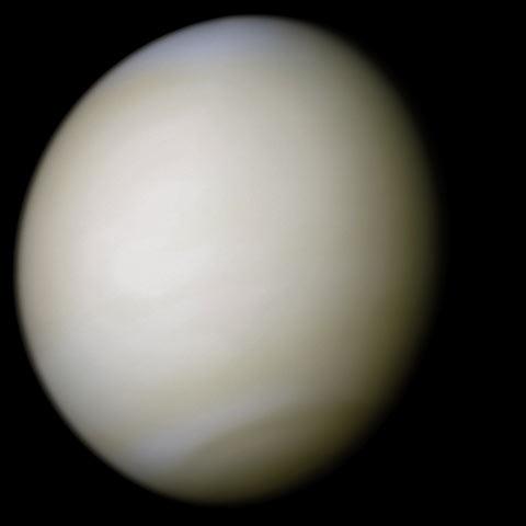 File:Venus-real color.jpg