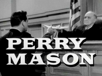 File:Perry Mason Title Screen.png